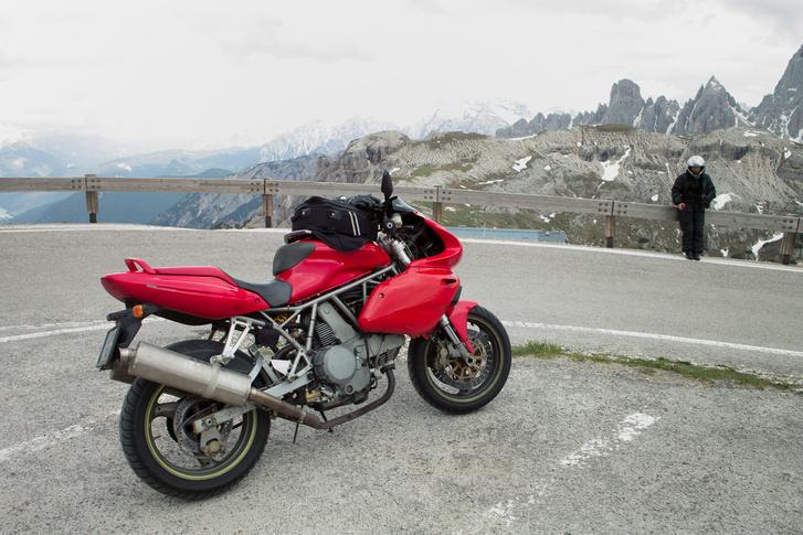 2400 méteren