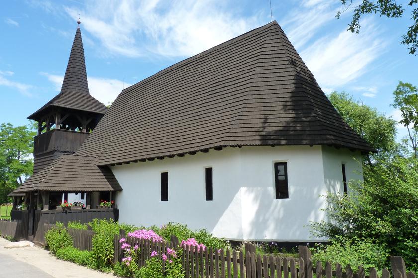 Az Alföld 4 legszebb falucskája, ahol ma is élnek a hagyományok: pont olyanok, mint pár száz éve