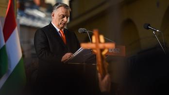 Orbán Viktor megölte a magyar nacionalizmust