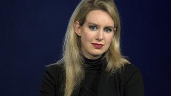 Vádat emeltek a hírhedt kamustartup vezetője ellen