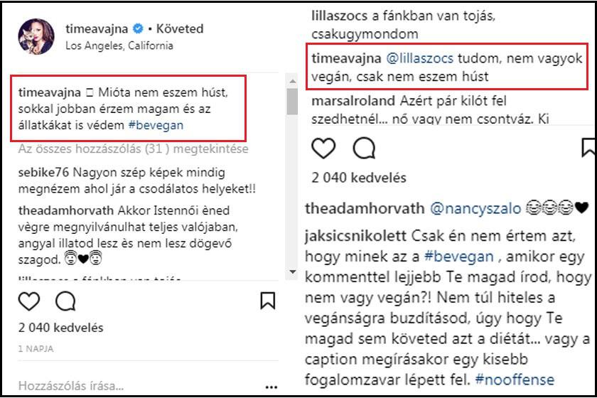 vajna-timi-insta-kommentek
