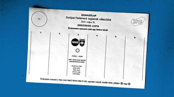 Az ellenzék bojkottálja a 2019-es EP-választást!