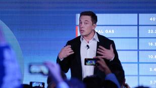 Elon Musk ötlete zseniális, működik, csak éppen semmi értelme