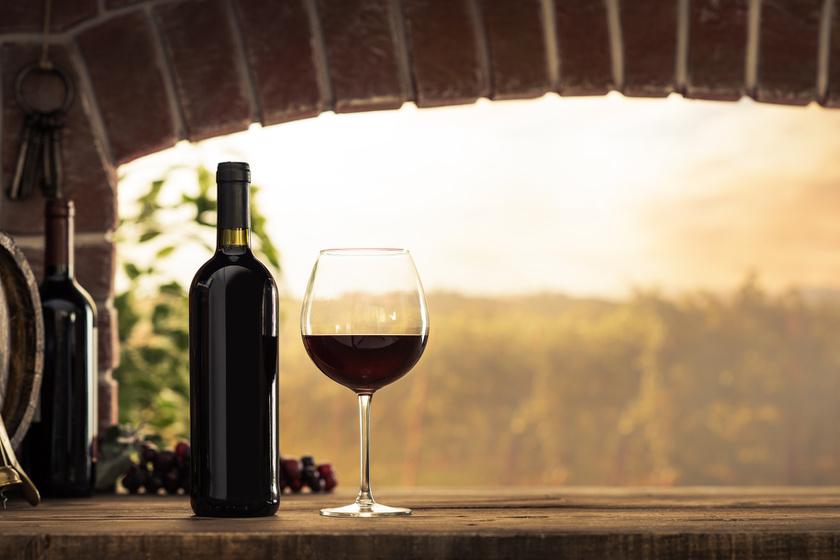 Finom borok grillezéshez: nem mindegy, hogy milyet választasz