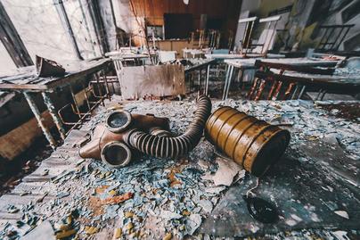 csernobil-gazmaszk