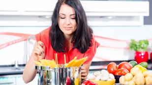 A tökéletes tészta elkészítésének 3 titka egy Michelin-csillagos étterem séfjétől