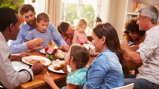 10 dolog, amit biztosan nem tudtál a táplálkozásról és az emésztőrendszerről