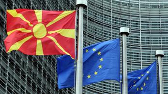 Soros György és fia: az EU fő bajai a 2004 után csatlakozó országok okozzák