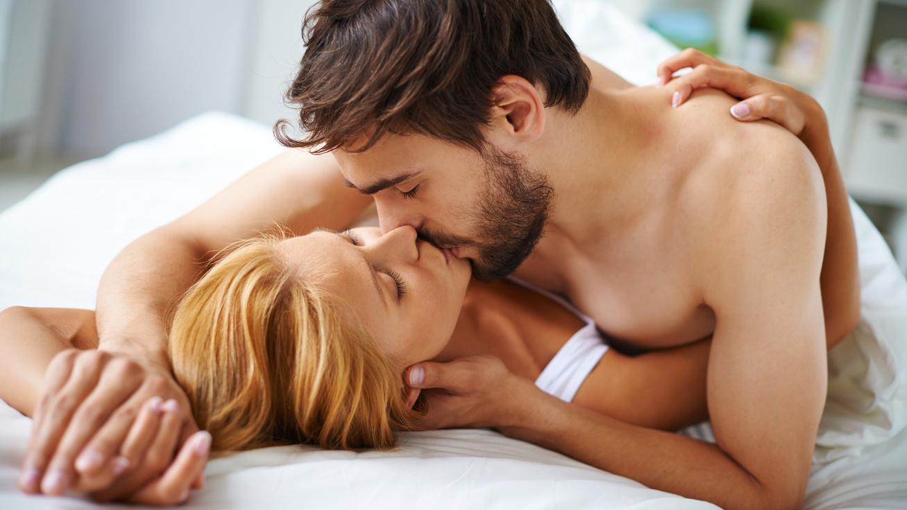 Mennyi előjáték kell a boldog kapcsolathoz? A szakértőknek megvan a válaszuk