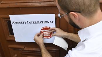 Bevándorlási különadót vet ki a kormány