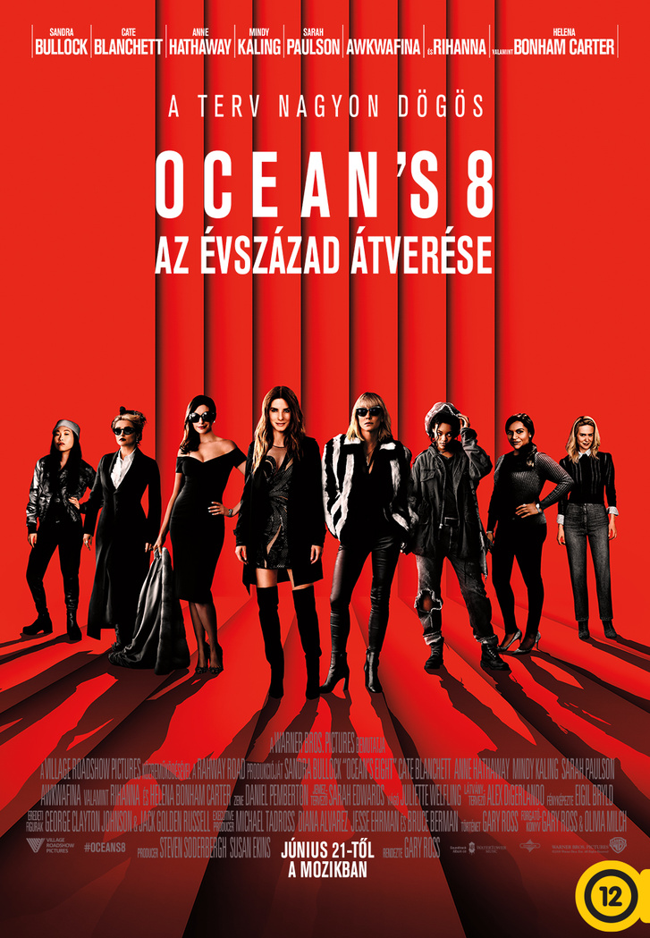Ocean8 1000x1443 2