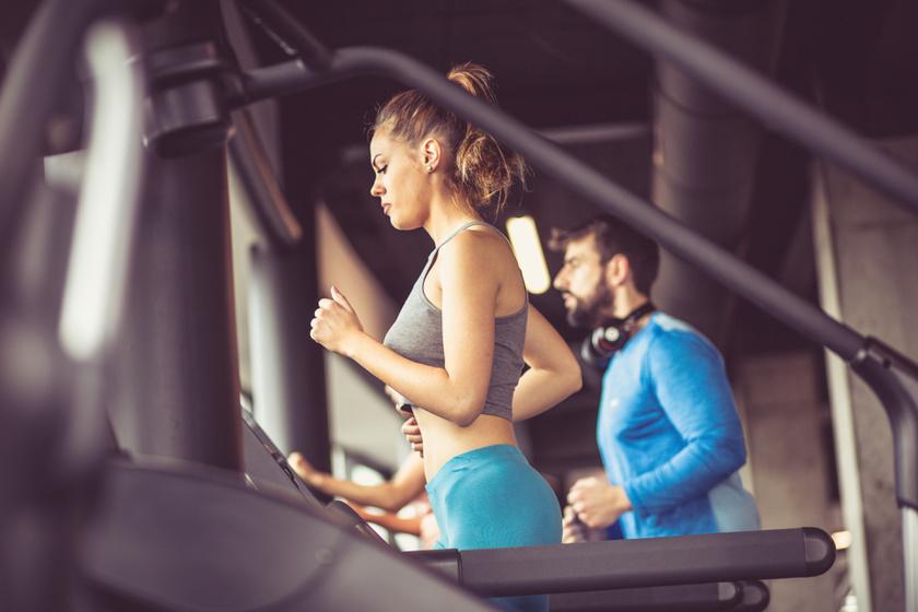 Edzés nőként: más gyakorlatokra van szükség, mint a férfiaknak?