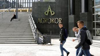 Egyezség született az Agrokorról: megmenekülhet a legnagyobb horvát cégcsoport