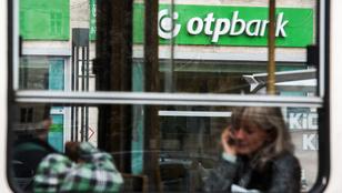Nem működik az OTP netbankja