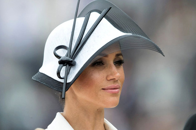 meghan-markle-ascot-2018-cover