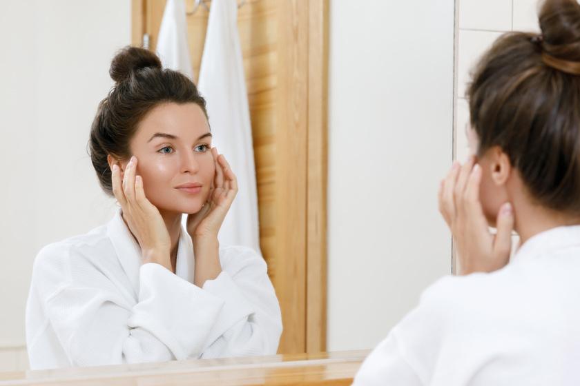 Nemcsak a hasad lesz lapos, de a bőröd is ragyogni fog: ezeket kell enni hozzá rendszeresen