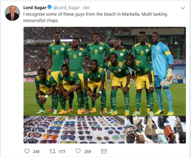 sugar1.png