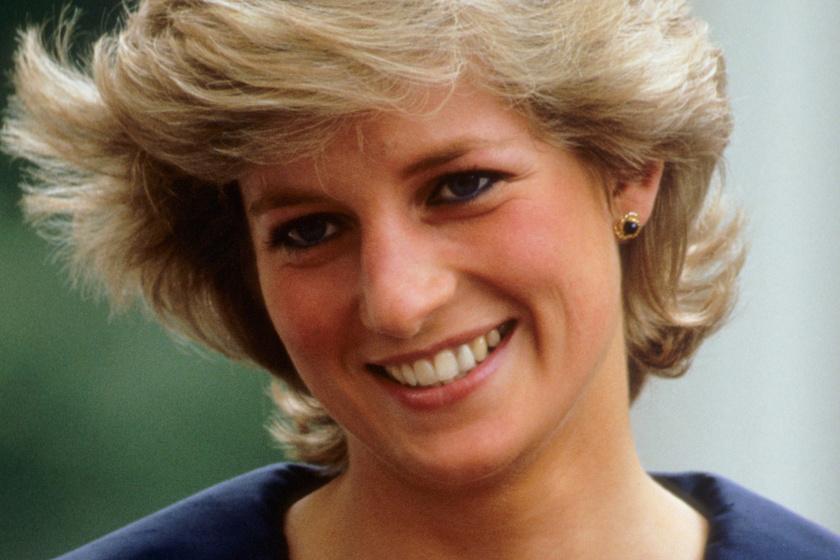 Diana hercegnő bizalmasa kiakadt - Nem rejtette véka alá a véleményét