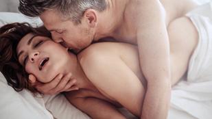 Ezért szexelsz sokkal kevesebbet másoknál: az 5 leggyakoribb szexgyilkos
