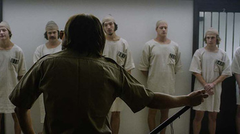 Áll a bál a sztárpszichológus és világhírű börtönkísérlete körül