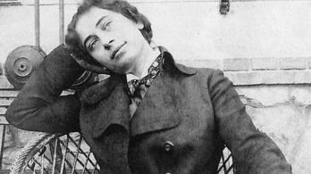 A pszichiáternő, aki a Nagy Imre-perben vesztette el a fiát