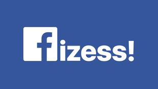 Már tesztelik a fizetős Facebookot