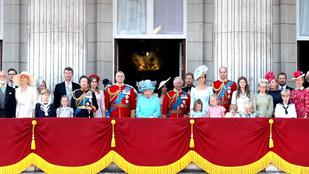 Jön a brit királyi család első meleg esküvője