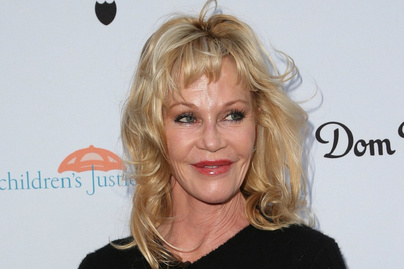 melanie-griffith-furdoruha-cover