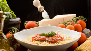 NÉBIH vizsgálat: nem minden esetben biztonságosak a gluténmentes tészták