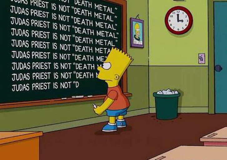 judas-priest-simpsons