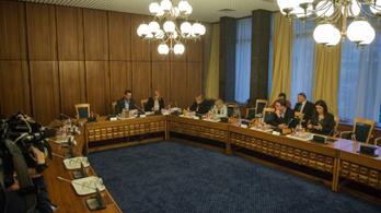 Az MSZP összehívja a nemzetbiztonsági bizottságot a magyar állampolgárságot szerző terrorista miatt