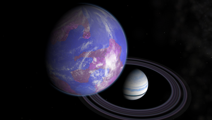 exomoons.png