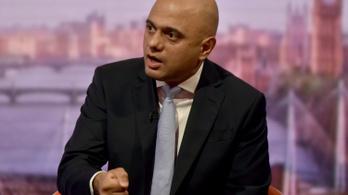 Egyszerű lesz az EU-állampolgároknak a brexit után Nagy-Britanniában maradni