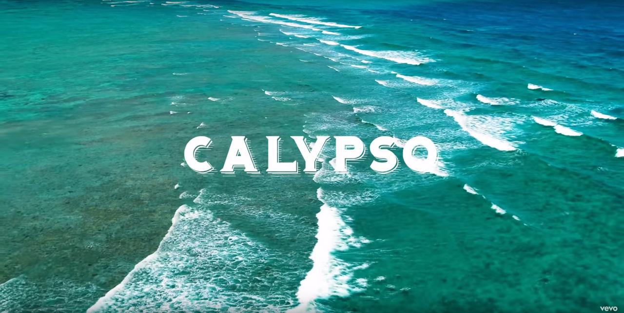 calypso3