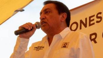 Már 120 politikust öltek meg Mexikóban a választási kampányban