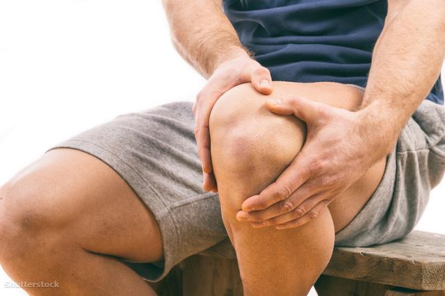 a leghatékonyabb ízületi fájdalom-injektálás