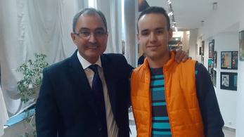 Fidesz-aktivista az egyik jelölt a miskolci időközin