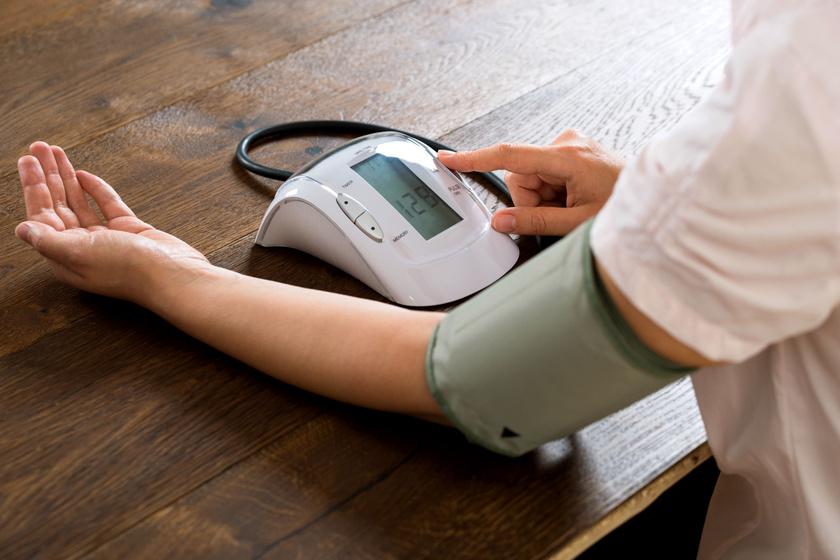 A gyenge vérkeringés tünetei: ha észleled őket, mielőbb vizsgáltasd ki magad!