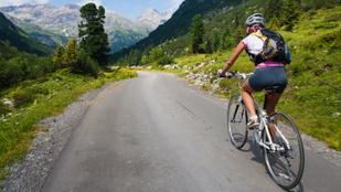 A bringázás ne legyen túlélőtúra! Profik mondják el, hogyan csináld
