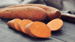Ezt a 14 ételt edd a szíved és az ereid egészségéért!
