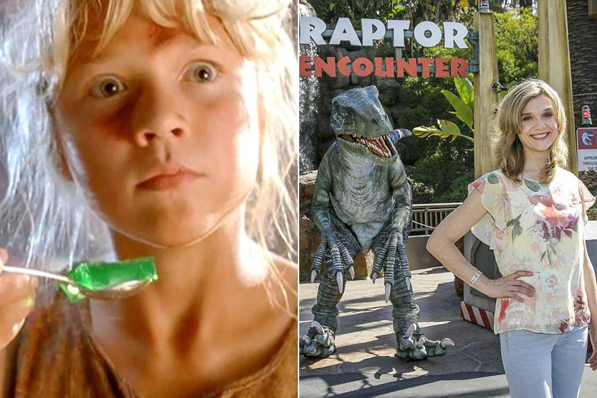 ariana-richards-jurassic-park-2018-nagy
