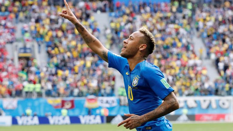 Rettenetesen kicentizték a brazilok, de annál nagyobb győzelem lett belőle