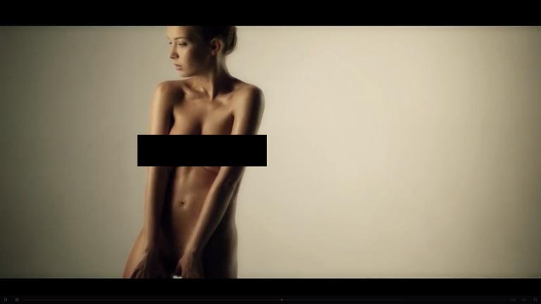 Kareena xxx videó letöltése