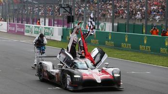 Alonso: Forradalmasítom az autóversenyzést