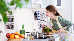 Te is használsz adalékanyagokat a konyhádban, csak nem is tudsz róla