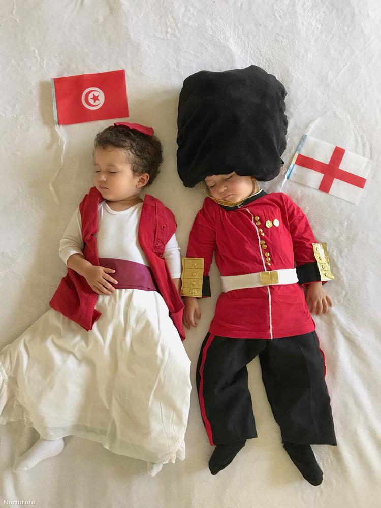 Tunézia : Anglia – 1 : 2Ennek a képsorozatnak itt vége, de azért ön ne hagyja abba a lapozgatást, nézegessen tovább menő szurkolókat itt!