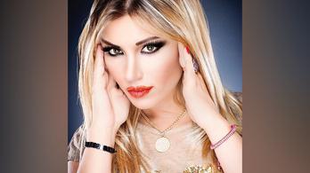 Egy török popénekesnő is meghalt egy diszkó előtti lövöldözésben
