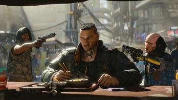 Topcorn: A legvárósabb játékok az E3 után