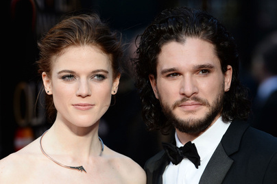 kit-harington-rose-leslie-eskuvo-cover