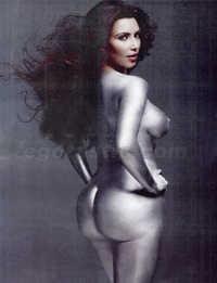 kim-kardashian-naked-W-mag-nov-01